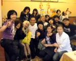 20091201_ankason1.jpg