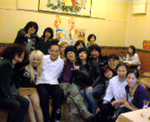 20091201_ankason2.jpg