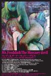 Freddie20100930.jpg