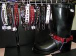 bootsbelt2011.jpg